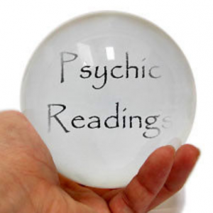 Psychic Kathryn offers some of the best psychic readings in the UK