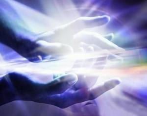 Kathryn Clairvoyany healing (1)
